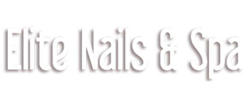 Elite Nails & Spa - Nail salon in Metairie, LA 70001